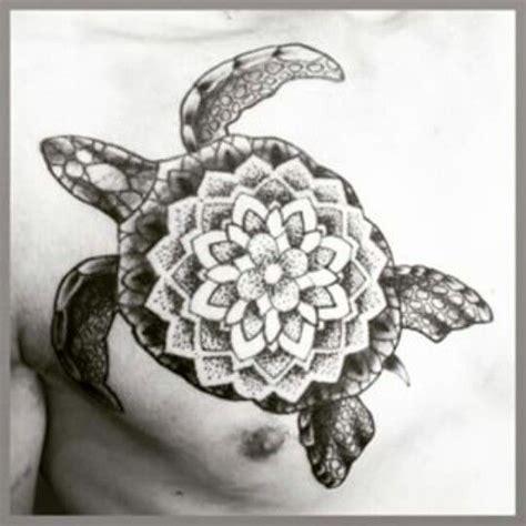 mandala tattoo hawaii 193 best turtle ink images on pinterest turtles sea