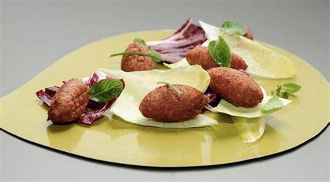 cucina vegetariana roma migliori ristoranti vegetariani e vegani da a