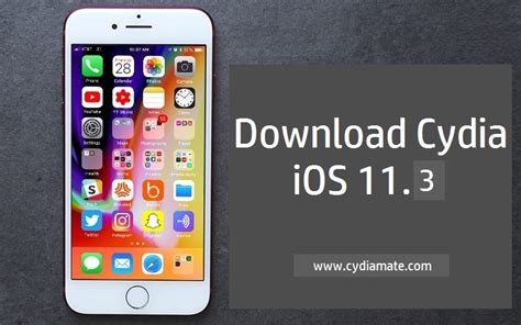 full download how to install cydia on ios 9 2 1 without cydia download with cydia mate cydia download for any