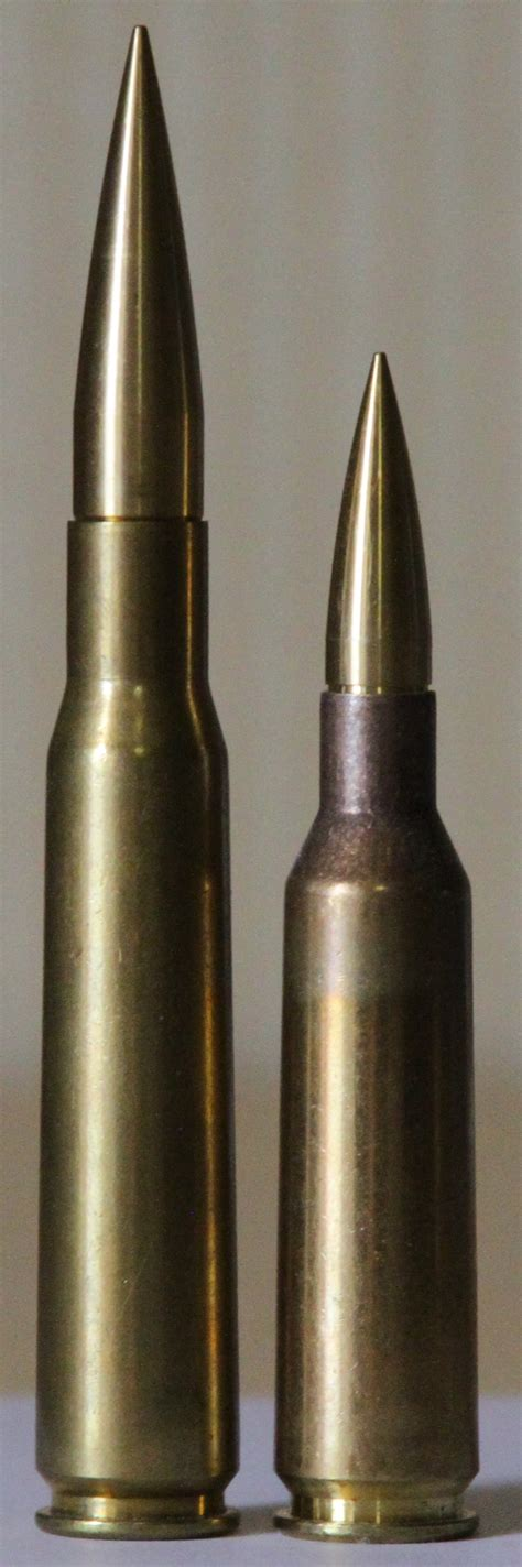 50 bmg reloading data reloading press 50 bmg 12 7x99mm gaming ballistic