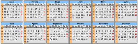 almanaque hebreo lunar 2016 descargar search results for calendario juliano 2015 calendar 2015