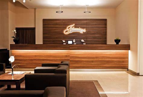 appartamenti vienna centro economici hotel economici a vienna a partire da 19 destinia