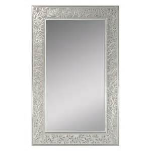 shop style selections 20 in x 32 in decorative edge wall