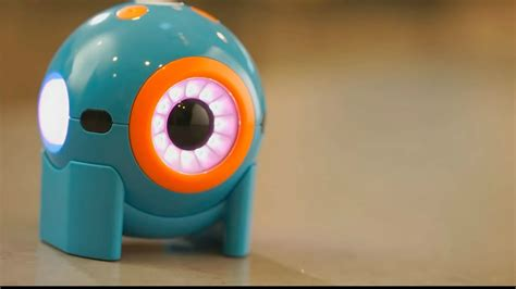 coolest on amazon 5 cool toys available on amazon youtube
