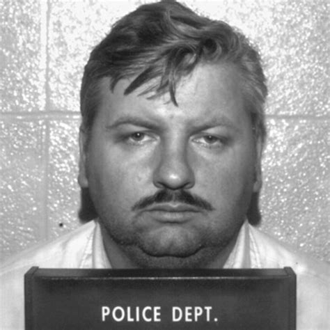 biography john wayne john wayne gacy murderer biography com