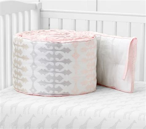 next nursery bedding sets next baby bedding sets baroque mini crib bedding sets in