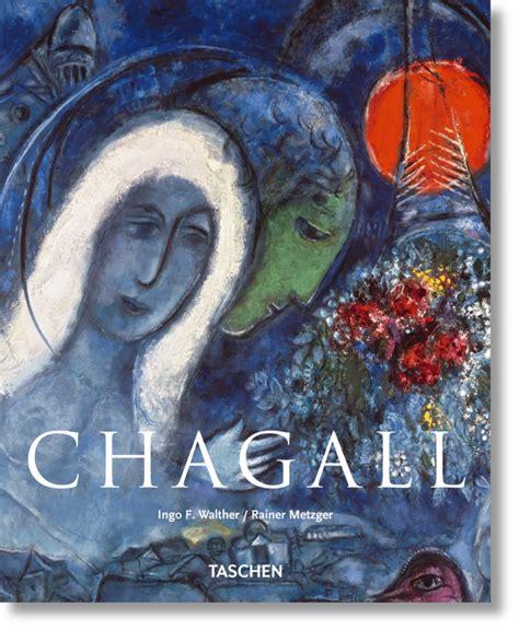 neutra taschen books basic art series chagall taschen books basic art series