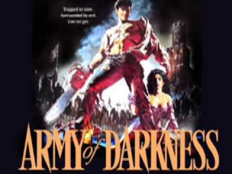 movie evil dead in urdu army of darkness hail to the king baby