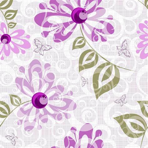 purple pattern background vector beautiful purple background pattern vector free vector