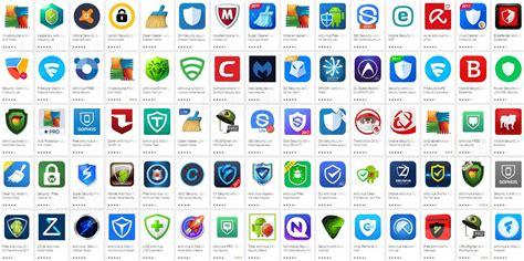 free and best antivirus best free antivirus for windows pc 2017