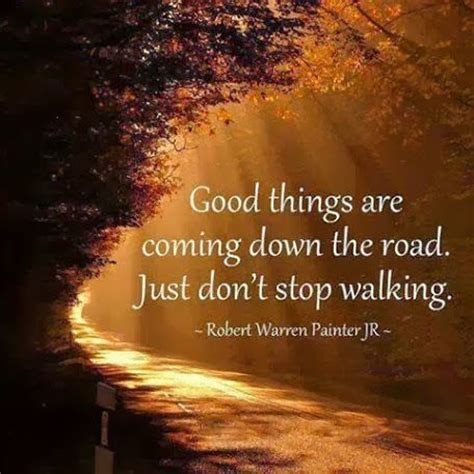 the road ahead inspirational stories of open hearts and minds books things are coming pictures photos and images for
