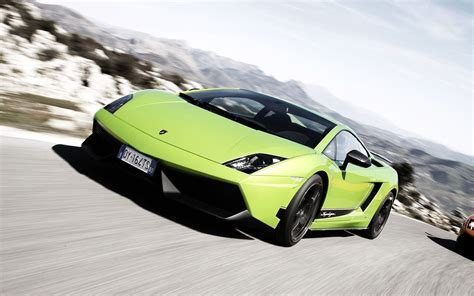 slowest lamborghini lamborghini superleggera 2017 2018 cars reviews