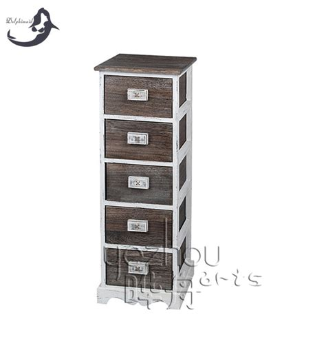 Furniture Wholesalers by China Antique Unfinished Wood Furniture Wholesale Buy
