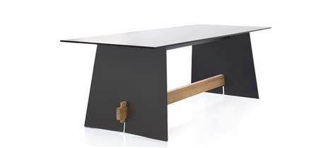 Esstisch Anthrazit Holz by Esstisch Anthrazit Holz Tisch With Esstisch