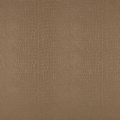 discontinued upholstery fabric online sunbrella nile cocoa 45349 0001 fusion collection