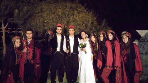 Traditional lebanese wedding #zaffe #bride #mylebanon   My