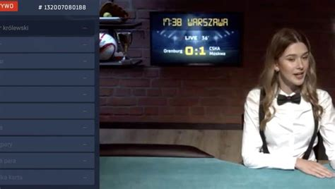 poker  po polsku texas holdem dla polskich graczy  sts betgames poker   polsce