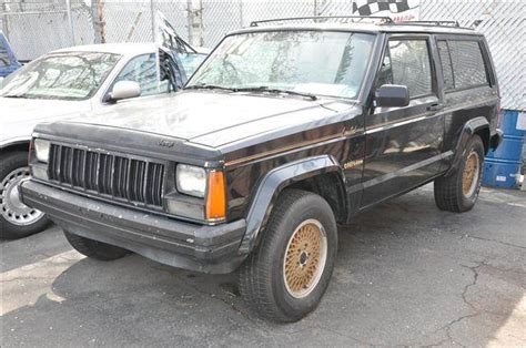 1989 Jeep For Sale 1989 Jeep For Sale Carsforsale