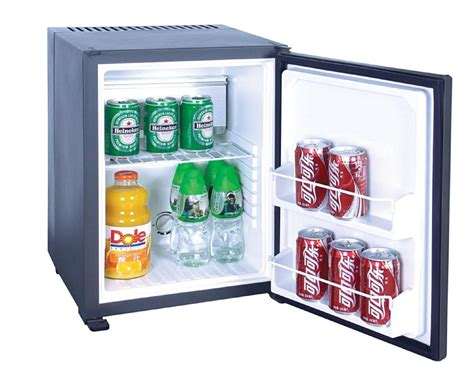 Kulkas Mini Mini Bar mini bar refrigerator jual kulkas small pictures