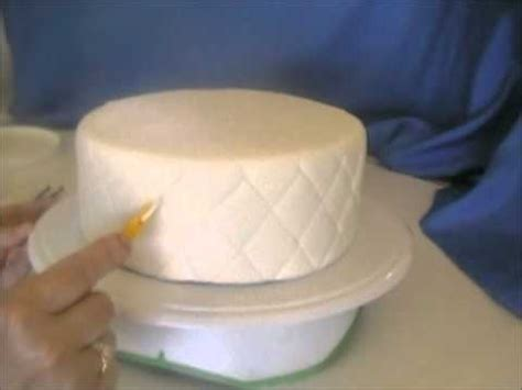 quilting fondant tutorial 37 best images about quilting rulers on pinterest maths