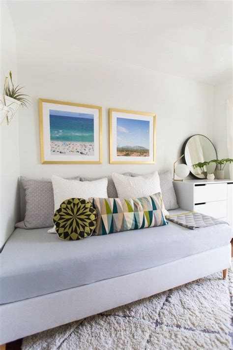 multi purpose guest bedroom ideas 25 best ideas about multipurpose guest room on