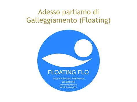 vasca deprivazione sensoriale prezzo breve presentazione sul galleggiamento floating