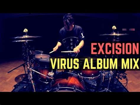 virus lyrics excision virus lyrics letssingit lyrics