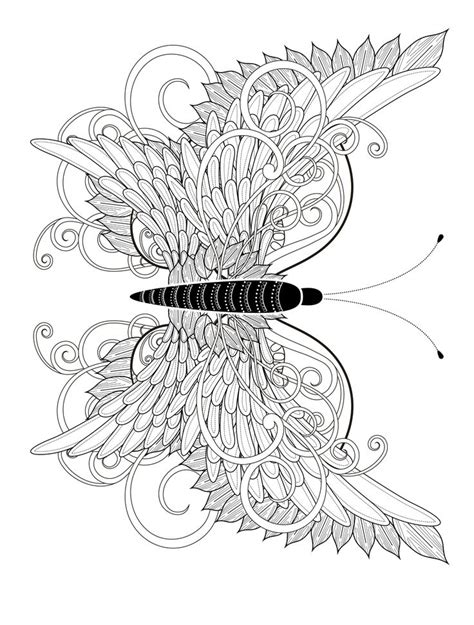 colouring books to print for free 272 best designs and coloring pages images on