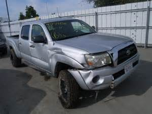 Craigslist Toyota Tacoma For Sale By Owner Toyota Tacoma For Sale Craigslist Autos Post