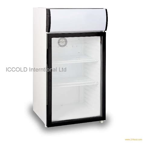 Bar Top Cooler 50l Counter Top Cooler Products China 50l Counter Top