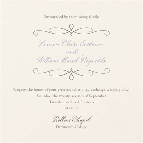 Where To Get Wedding Invitations by Where To Get Invitations Cloudinvitation