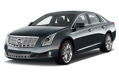 2014 cadillac cars 2013 cadillac xts reviews and rating motor trend