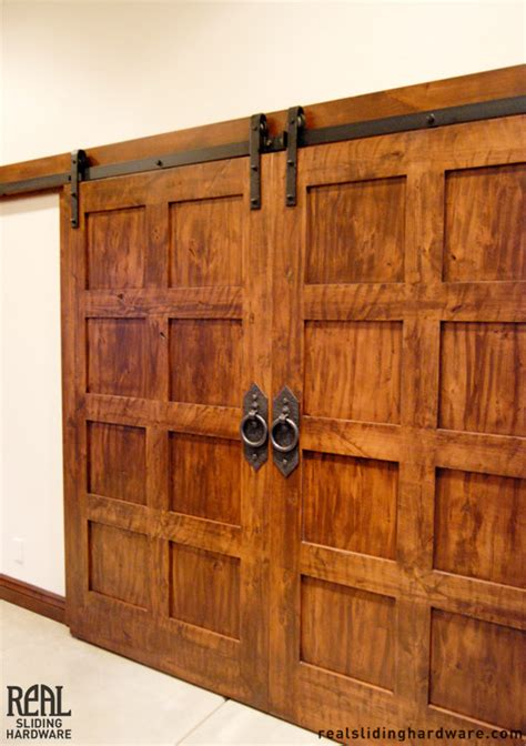 rustic barn door hardware rustic barn door hardware design of your house