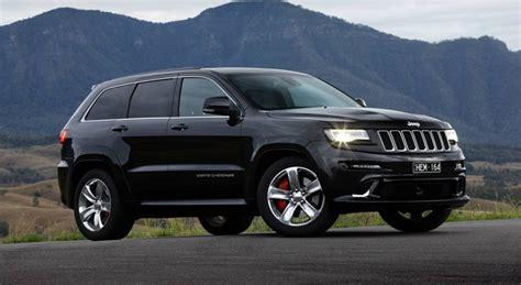 Best Tires For 2011 Jeep Grand 2015 Srt8 Jeep Vapor Edition For Sale Autos Post