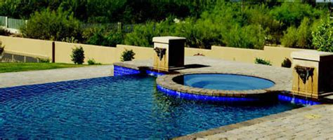 beautiful pools beautiful pools swimming pools a website about pools spas