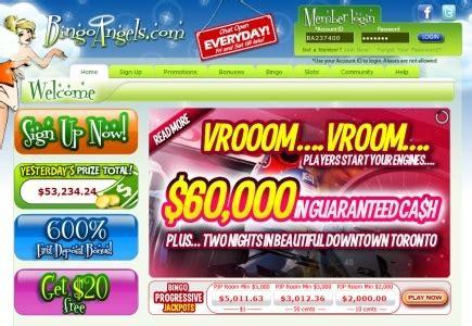 scrabble bingo bonus bingo 50k scrabble contest 25th of jun 2014