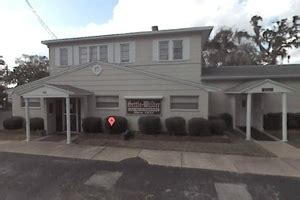 settle wilder funeral home new smyrna florida fl