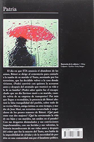libro patria volumen independiente spanish te amo razones por las que me enamore de ti libro original thecultsite regalos originales