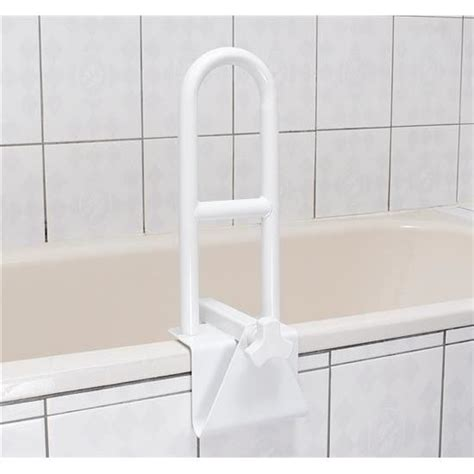 barre d appui pour baignoire achat vente re