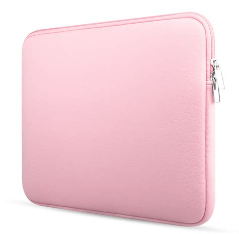 Sale Notebook Sleeve 14inch 2016 newest sleeve for macbook laptop air pro retina 11 quot 12 quot 13 quot 15 inch notebook bag 14