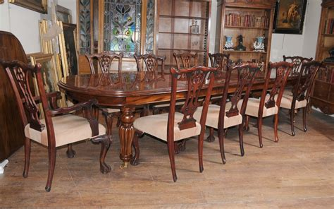 inspirational victorian oak dining room chairs light of inspirational victorian dining table design light of