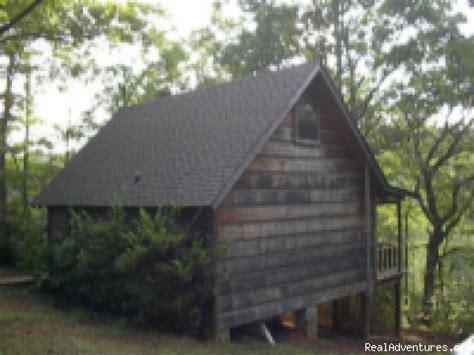 Cabins Ocoee Tn by Ocoee Tn Vacation Home Rentals Carolinabeachhouse