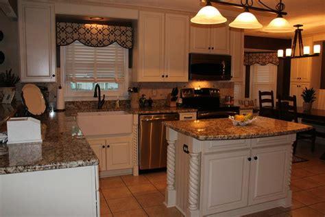 kitchen cabinets virginia beach kitchen cabinets kitchen remodeling virginia beach ci