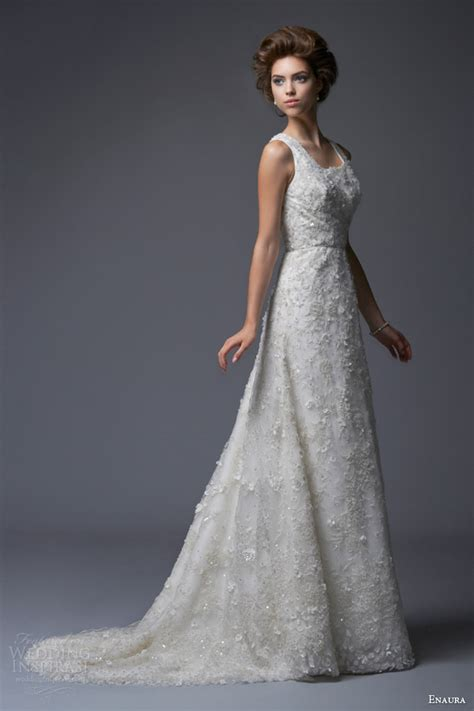 Tank Style Wedding Dresses by Tank Style Wedding Dresses Wedding Dresses Asian