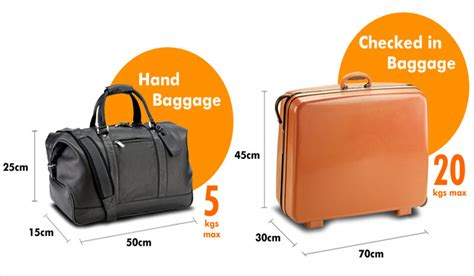 cabin baggage restrictions luton airport security checks