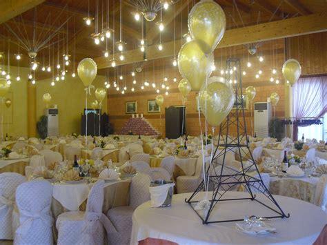 addobbi tavoli per matrimonio decorazioni palloncini centrotavola per matrimoni happy
