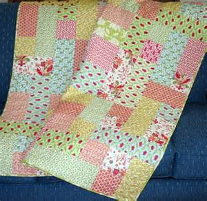 suelynns quilt designs mad patch quilt pattern reviews
