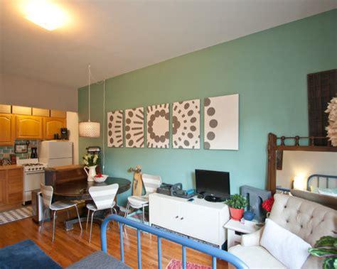 Decorating  Studio Apartment Home Design Ideas Pictures