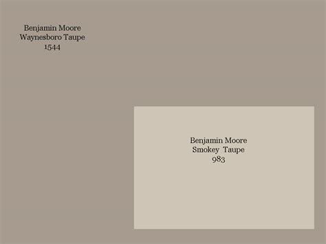Grey Paint Colors For Bedroom by Waynesboro Taupe Archives The Honeycomb Home