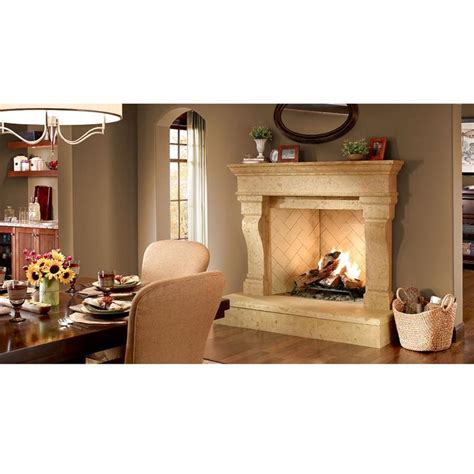 eldorado fireplace eldorado sofia fireplace mantel surround